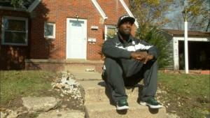 Mateen Cleaves Flint