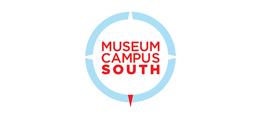 Museum Campus South