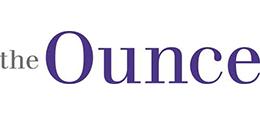 The Ounce