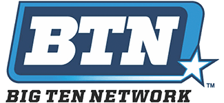 Big Ten Network