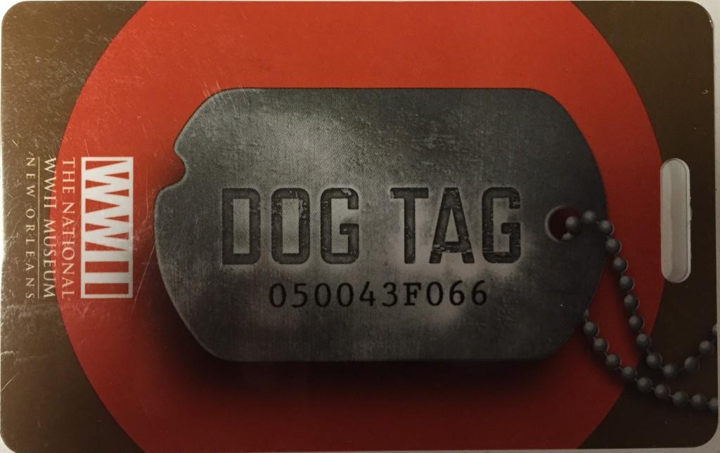 TWM_DogTag