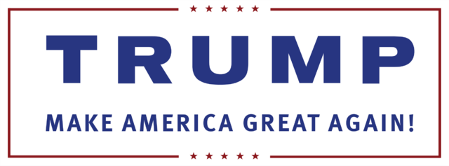 TWM_Trump2