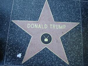 TWM_Trump3