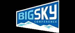 Big Sky Conference